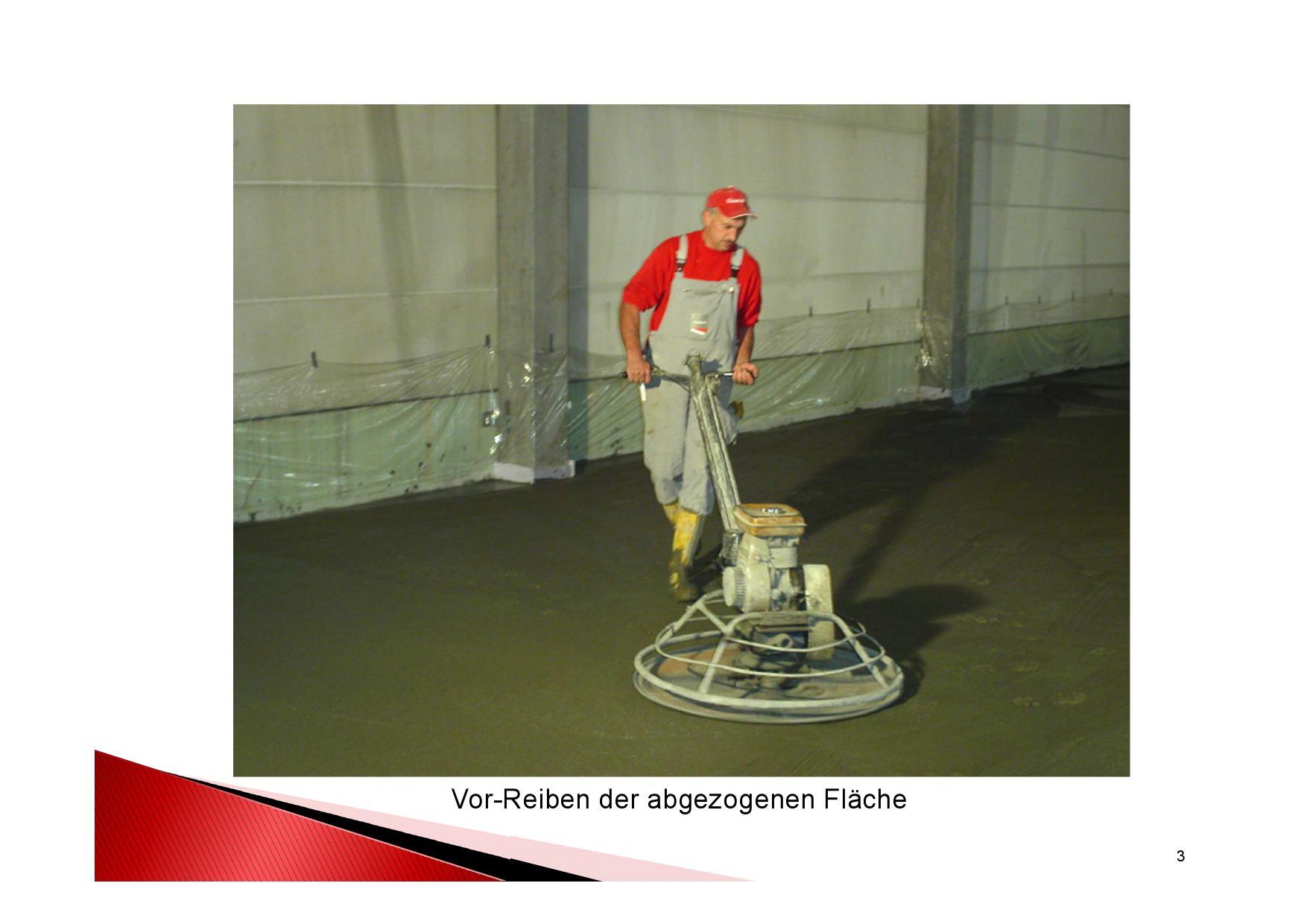 7Präsentation Einstreu Schicht Haftbrücke Fugen März 2013 pdf_000003