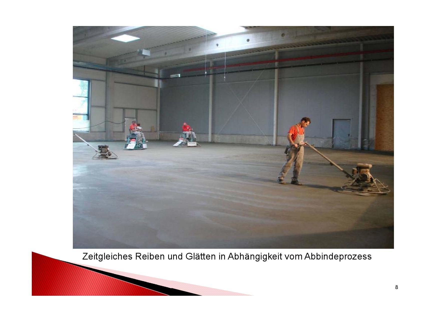 7Präsentation Einstreu Schicht Haftbrücke Fugen März 2013 pdf_000008