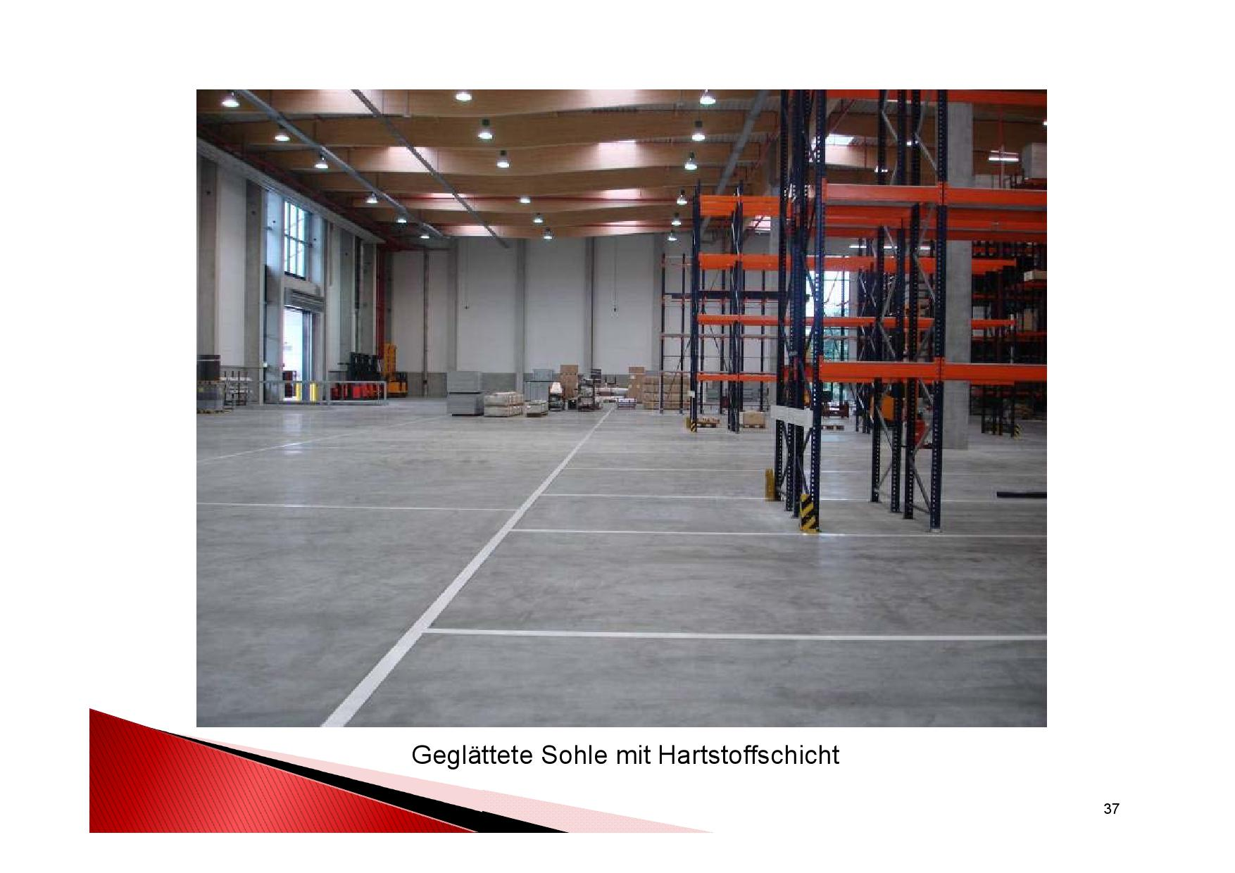 7Präsentation Einstreu Schicht Haftbrücke Fugen März 2013 pdf_000037