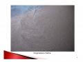 7Präsentation Einstreu Schicht Haftbrücke Fugen März 2013 pdf_000004