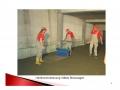 7Präsentation Einstreu Schicht Haftbrücke Fugen März 2013 pdf_000005