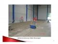 7Präsentation Einstreu Schicht Haftbrücke Fugen März 2013 pdf_000006