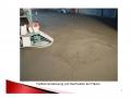 7Präsentation Einstreu Schicht Haftbrücke Fugen März 2013 pdf_000007