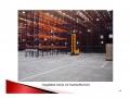 7Präsentation Einstreu Schicht Haftbrücke Fugen März 2013 pdf_000038