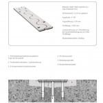 Seiten aus Con SP 60 d Sinus Prospekt Schweiz_000001
