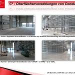 13-4-Kurz-Info Diamant Oberflächenvergütung für Industrieböden C2 am Objekt Bernstein, Hille_000001