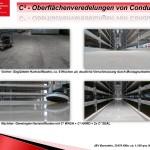 13-4-Kurz-Info Diamant Oberflächenvergütung für Industrieböden C2 am Objekt Bernstein, Hille_000002