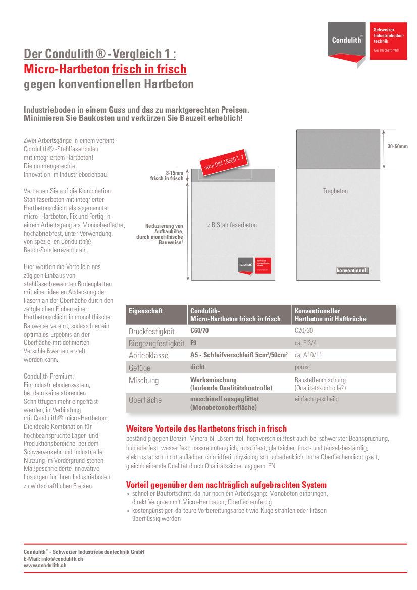 Planungshilfe: Micro-Hartbeton-frisch-in-frisch-gegen-konventionellen-Hartbeton